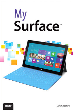 My Surface™