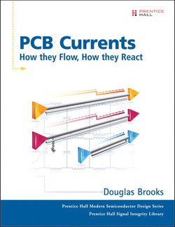 PCB Currents: How They Flow, How They React (Video)
