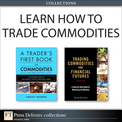 Learn How to Trade Commodities (Collection)