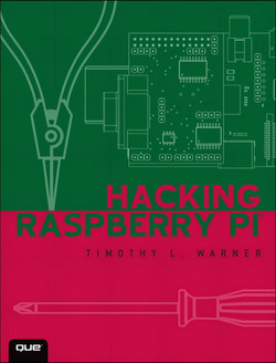 Hacking Raspberry Pi®