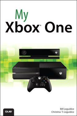 My Xbox® One