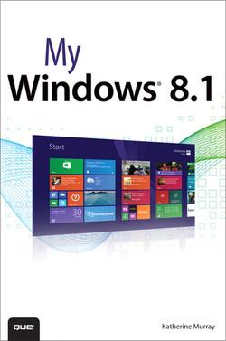 My Windows® 8.1