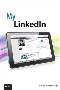 My LinkedIn®
