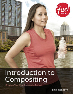 Introduction to Compositing: Creating Your First Composite Portrait
