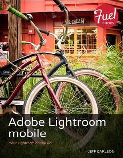 Adobe Lightroom mobile: Your Lightroom on the Go