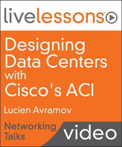 Designing Data Centers with Cisco's ACI