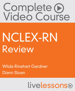 NCLEX-RN Review Complete Video Course