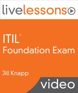 ITIL® Foundation Exam