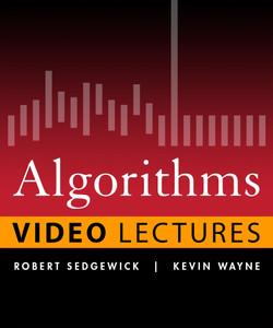 Algorithms: 24-part Lecture Series