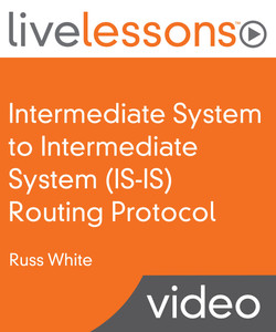 Intermediate System to Intermediate System (IS-IS) Routing Protocol