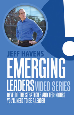 Emerging Leaders Video Series