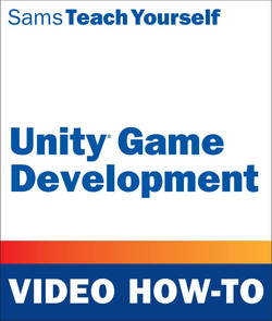 Unity Game Development Video How-To