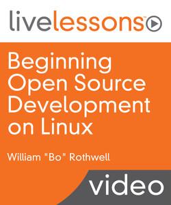 Beginning Open Source Development on Linux
