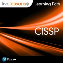 Learning Path: CISSP