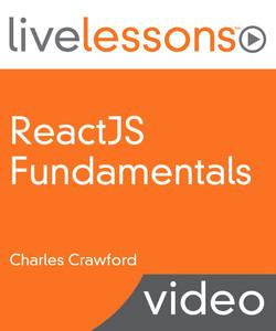 ReactJS Fundamentals