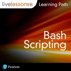 Learning Path: Bash Scripting