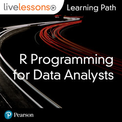 Learning Path: R Programming for Data Analysts