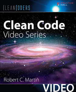 Clean Code Fundamentals