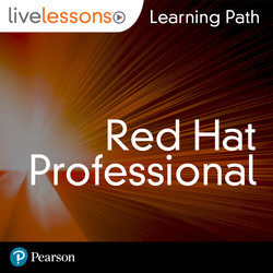 Learning Path: Red Hat Professional