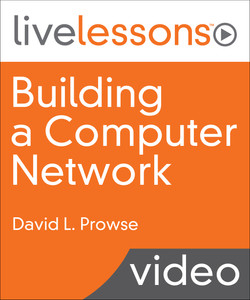 Building a Computer Network