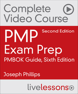 PMP Exam Prep: PMBOK Guide Sixth Edition