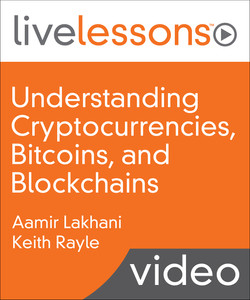 Understanding Crypto Currencies, Bitcoins, and Blockchains