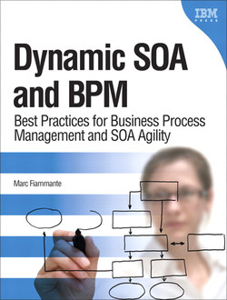 Dynamic SOA and BPM: Best Practices for Business Process Management and SOA Agility