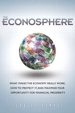 The Econosphere
