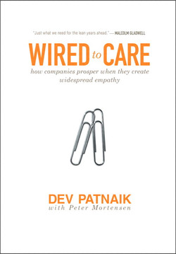 Wired to Care