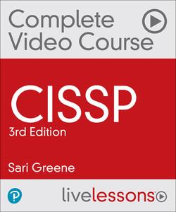CISSP, 3rd Edition
