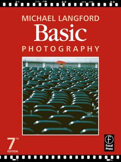 Basic Photography, 7th Edition
