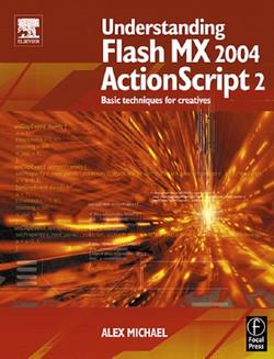 Understanding Flash MX 2004 ActionScript 2