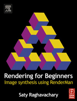 Rendering for Beginners
