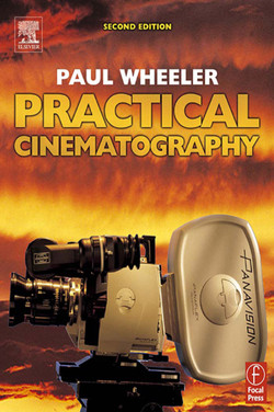 Practical Cinematography, 2nd Edition