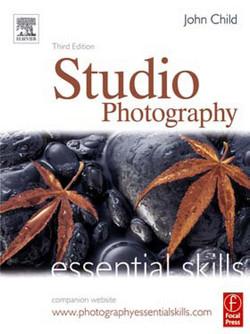 Studio Photography: Essential Skills, 3rd Edition