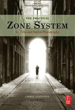 The Practical Zone System, 4th Edition