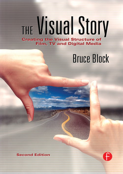 The Visual Story, 2nd Edition