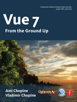 Vue 7