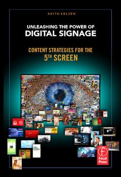 Unleashing the Power of Digital Signage