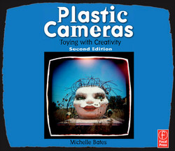 Plastic Cameras, 2nd Edition