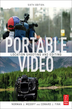Portable Video, 6th Edition