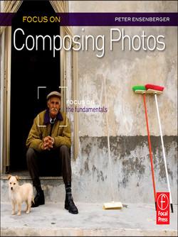 Focus On Composing Photos