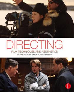 Directing, 5th Edition