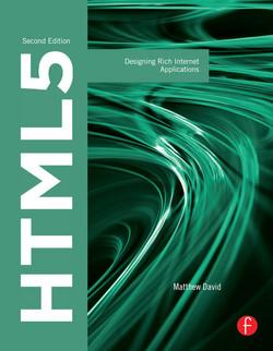 HTML5, 2nd Edition