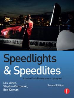 Speedlights & Speedlites, 2nd Edition