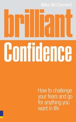 Brilliant Confidence