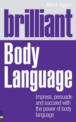 Brilliant Body Language