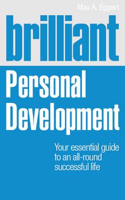 Brilliant Personal Development