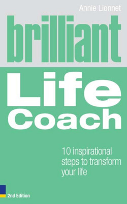 Brilliant Life Coach, 2nd Edition