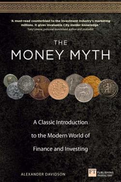 The Money Myth